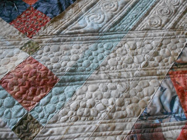 quilts | quilts by lia
